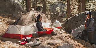 Camping Checklist: Essential Packing Guide - REI Expert Advice