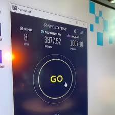 How about a slice of 5G to boost your business? - Telenor Group