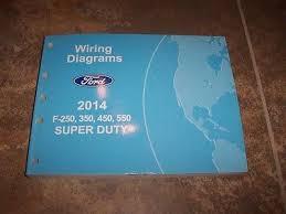 2016 ford f450 truck shop service repair manual dvd xl xlt lariat 2014 ford f450 electrical wiring diagram manual 6 7l diesel xl xlt lariat v8