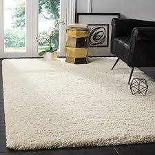 d 9x7 area rug and white rugs