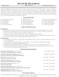 Sample Of Resume Format In Word News Format Sample Of Resume 8 ...