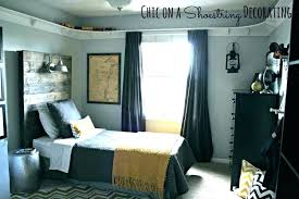 simple teen boy bedroom ideas. Unique Teen Boys Bedroom Paint Ideas Color For Guys Teenage Male Decorating Simple Teen  On A Budget To Boy I