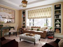 designing a living room. view designing a living room