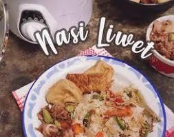 Akan tetapi bagi warga solo dan sekitarnya, nama nasi. Resep Nasi Liwet Sunda Ncc 3 Piring Sehari