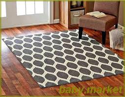 10 x 10 area rugs brilliant new gray living room 7 area rug latex back home 10 x 10 area rugs