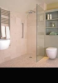wet room screens glass shower panels