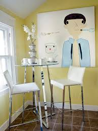 marvelous dining tables set and chairs great idea for dining room in the kitchen with