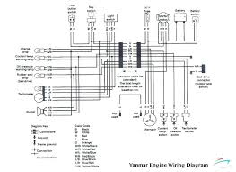 temperature under wiring diagram vita mind com temperature under wiring diagram full size of oil temp gauge wiring diagram pressure blue diagrams o