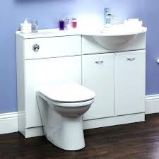 showers shower toilet combo unit toilet sink combo for sinks shower toilet sink combo