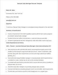 Microsoft Word Resume Layouts Kordurmoorddinerco New Word Resume
