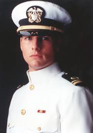 tom cruise a few good men <3 love the young tom movies a few good men <3 love the young tom movies
