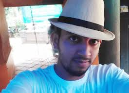 foundation certified system administrator muneeb kalathil  muneeb kalathil