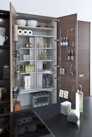 Small Picture Top 25 best Modern kitchen design ideas on Pinterest