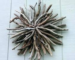 full size of large wall art nz framed sets prints driftwood round wood hanging sunburst