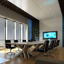 office lighting solutions. Lighting Solutions For Office