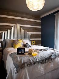 Mirrored Headboard Bedroom Set Mirrored Headboard Bedroom Set