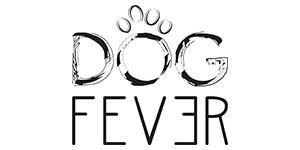 dog fever is an exciting and unique range of jewelry dedicated to man s best friend dog fever rings pendants bracelets and earrings are all made in milan