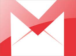 gmail Logo Vector (.AI) Free Download