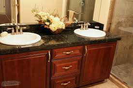 bathroom decorating ideas bathroom s designs best bathroom countertops bathroom decorating ideas remarkable granite tile decorating
