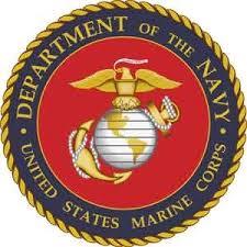 Marine Asvab Scores
