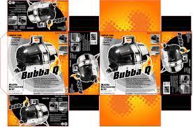 BubbaQ_001 BubbaQ_002 BubbaQ_003 BubbaQ_004