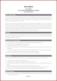 Examples Of Academic Achievements Resume How To List Academic Achievements On A Resume 24 Examples Academic 23