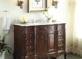 traditional bathroom vanity designs. Full Size Of Bathroom:traditional Bathroom Vanities Beautiful Traditional Porter Specialises In Vanity Designs