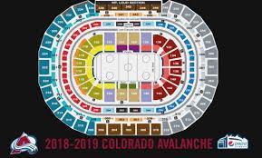 Eye Catching Blackhawks Arena Seating Chart St Louis Blues