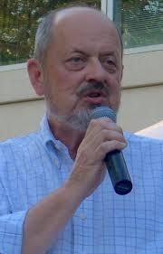 Denny Doyle (politician) - Wikipedia