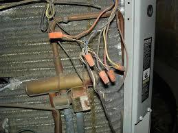 trane heat pump wiring.  Trane Trane Heat Pump Problems Heat Instead Of Coolacjpg  In Wiring