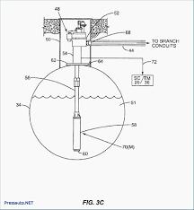 Ch ion winch wiring diagram new mile marker hydraulic winch wiring