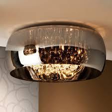 schuller argos large ceiling light