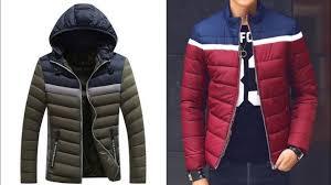 Design Jackets For Boys Winter Jacket New Design 2019 Top Best Winter Jacket Boys
