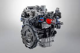 2018 jaguar hybrid. perfect jaguar 4  5 to 2018 jaguar hybrid