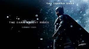 Download dark knight hd wallpaper HD ...