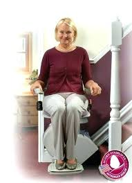 standing stair lift. Stair Chair Lift Chairs Straight Service Lifts Standing  Reviews .