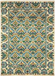 william morris rugs see this rug in my room william morris rugs reproductions william morris rugs