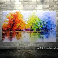 full size of wall art painting with frame paintings for bedroom black and white color tree