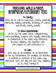 transitional sentences transitional sentences for essays helpful informative explanatory