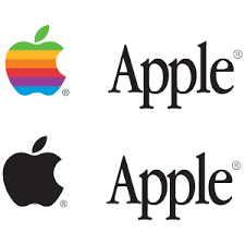 official apple logo png. apple logo vector . official png