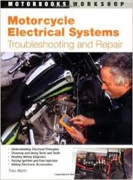 ia rs 125 ia rs 125 wiring diagrams electrics rs125 motorcycle electrical systems this and you will learn a lot about · electrical systems and how to diagnose faults best book ive on