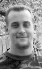William Blake Armstrong | Wilson County News