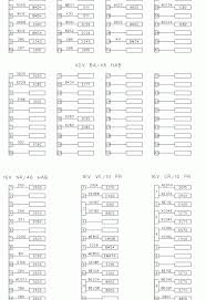 peugeot 307 speaker wiring diagram peugeot image peugeot car stereo wiring diagram wiring diagrams on peugeot 307 speaker wiring diagram