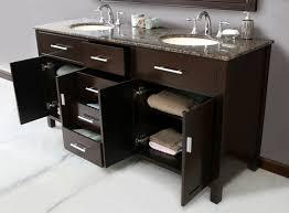 70 inch bathroom vanity unique 25 fresh 60 inch vanities with double sink collection of 70