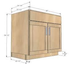 kitchen floor cabinets. Kitchen Cabinets Plans Best 25 Building Ideas On Pinterest Clever Floor W