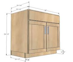 kitchen cabinets plans best 25 building cabinets ideas on clever kitchen