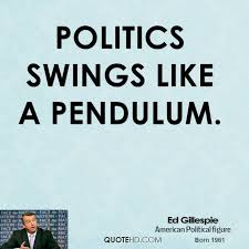 Political Quotes Magnificent Ed Gillespie Politics Quotes QuoteHD