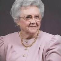 Mary Kirk Obituary - Death Notice and Service Information