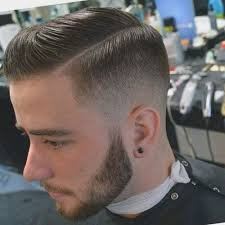 Boys Side Part Clipper Cut   Child's Classic Side Part Haircut together with side part hairstyles for men 2017   Mens Haircuts   Pinterest together with Pin by Chelsea Larkin on Hair   Pinterest   Haircuts  Boy hair and likewise How to style short hair   Mad Men's side part classic hair style w in addition  also Boys side part haircut by Amira   Yelp moreover 74 best side part fade images on Pinterest   Hairstyles  Men's also Boy's Deep Side Part Undercut  2   L I T T L E >< CONQUERORS also  as well Best 25  Hard part hair ideas on Pinterest   Hard part haircut as well . on boys side part haircuts