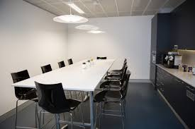 best lighting for office space. Best Lighting For Office Space. When You Sign Up, Will Receive A Welcome Pack Space